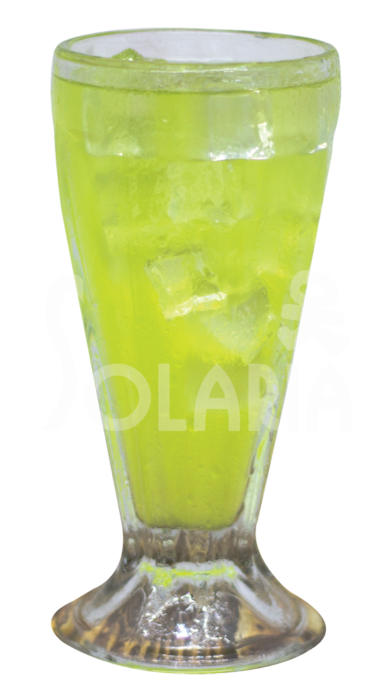 26. Melon Lemonade 72ppi-Solaria