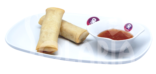 Spring Roll Solaria