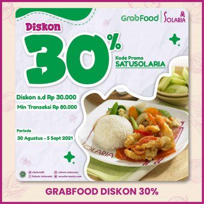 GRABFOOD DISKON 30%-01