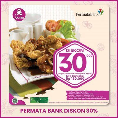 PERMATA BANK DISKON 30%-01
