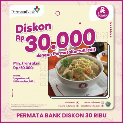 PERMATA BANK DISKON 30 RIBU-01